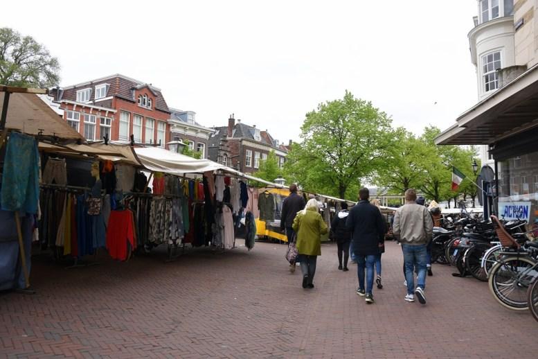 Zaterdag Markt en centrum mei 2021(30)