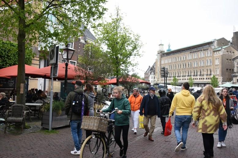 Zaterdag Markt en centrum mei 2021(64)
