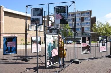 We are Leiden (1)
