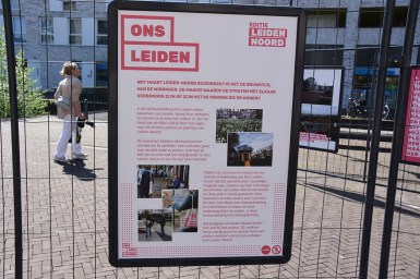 We are Leiden (13)