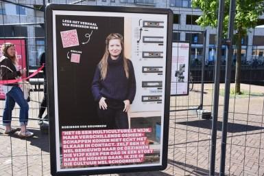 We are Leiden (15)