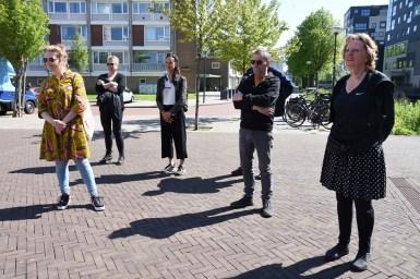 We are Leiden (45)