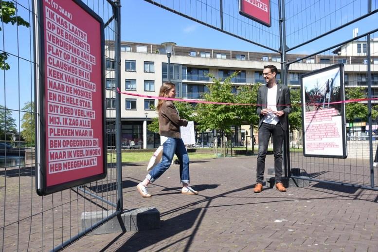 We are Leiden (47)