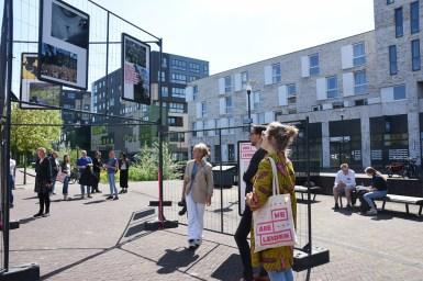 We are Leiden (78)