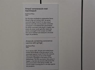 Boerhaave Jaap van Dissel (5)