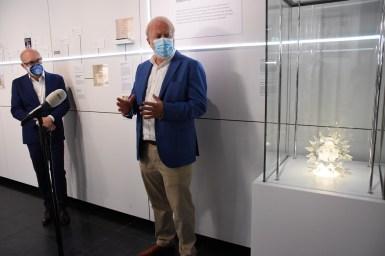 Boerhaave Jaap van Dissel (53)