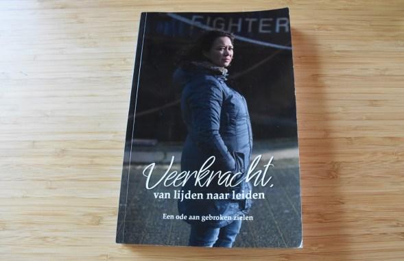 Chantal Snijders Merkelbach (13)