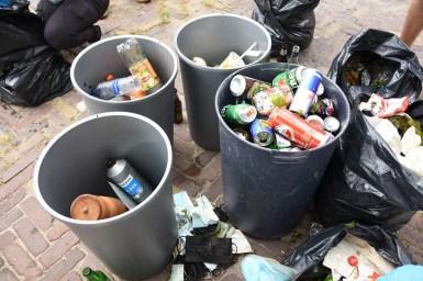 Peukmeuk en plastic vissen (61)