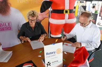 Rotary Santa Run 2021 (9)