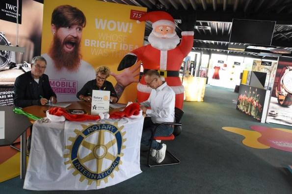 Rotary Santa Run 2021 (14)