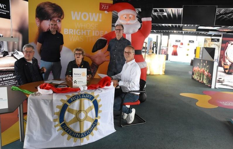 Rotary Santa Run 2021 (18)