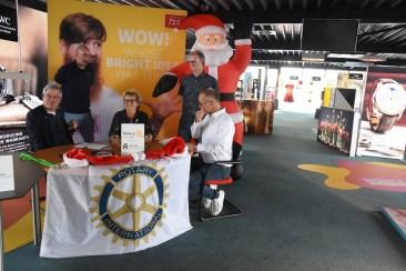 Rotary Santa Run 2021 (19)