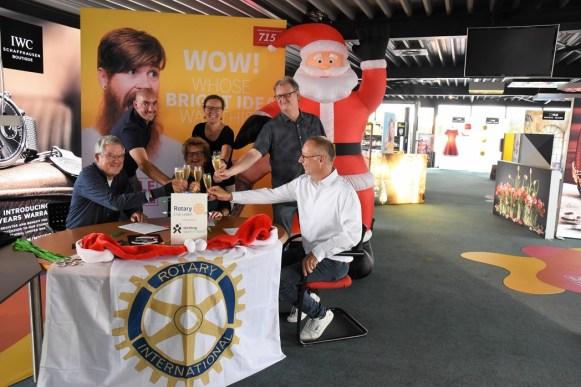Rotary Santa Run 2021 (33)
