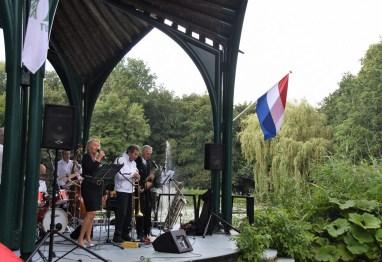 Old Rhine Jazzband 8 augustus 2021 (5)