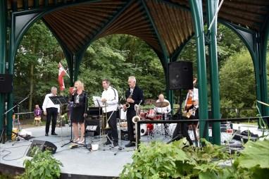 Old Rhine Jazzband 8 augustus 2021 (6)