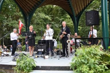 Old Rhine Jazzband 8 augustus 2021 (10)