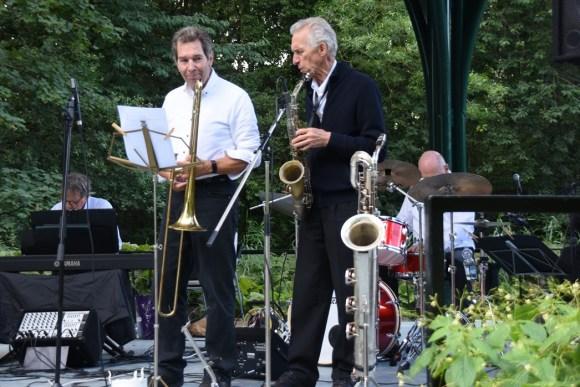 Old Rhine Jazzband 8 augustus 2021 (15)