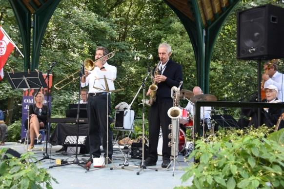 Old Rhine Jazzband 8 augustus 2021 (16)