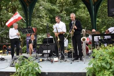 Old Rhine Jazzband 8 augustus 2021 (25)