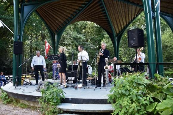 Old Rhine Jazzband 8 augustus 2021 (29)