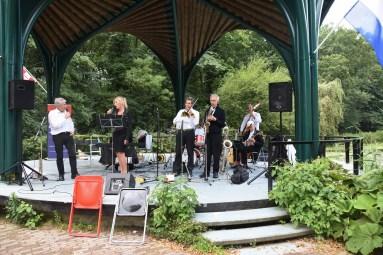 Old Rhine Jazzband 8 augustus 2021 (33)