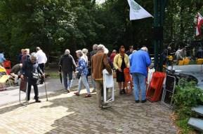 Old Rhine Jazzband 8 augustus 2021 (38)