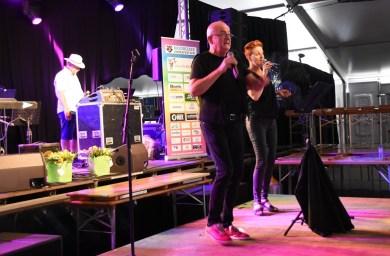 Katwijk Zomerfestival 2021 (30)