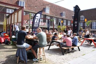 LIB bierfestival 2021 (21)