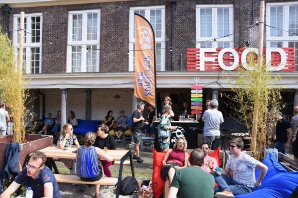 LIB bierfestival 2021 (30)