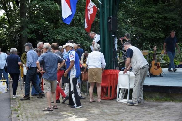 Aisling in De Leidse Hout (29)