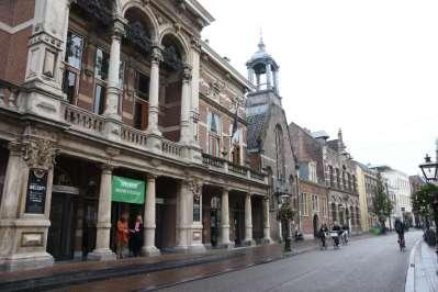 Sleuteloverdracht Stadspodia Leiden (38)