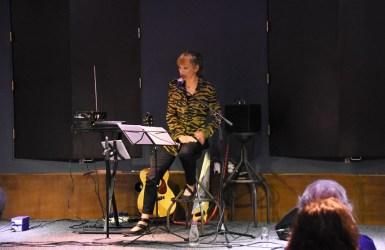 Fay Lovsky Scheltema (47)