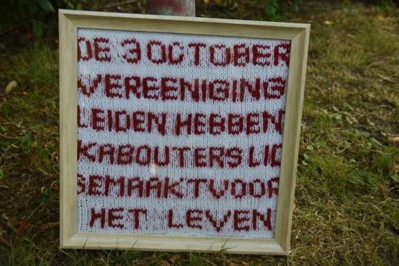 3 October Kabouters (1)