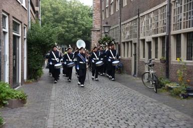 Jong K&G de Burcht (4)