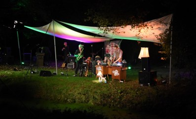 Helter Shelter Openluchttheater Leidse Hout (2)