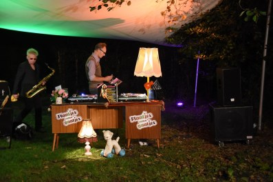 Helter Shelter Openluchttheater Leidse Hout (3)