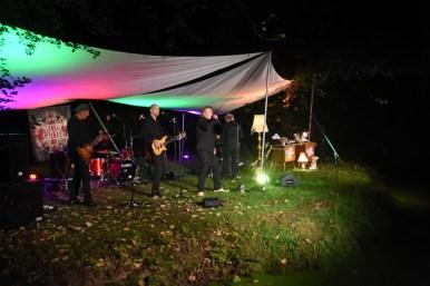 Helter Shelter Openluchttheater Leidse Hout (16)