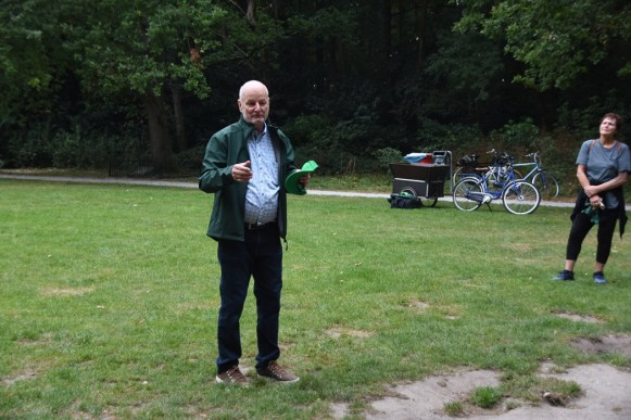 Johannis Knuttelpad 2021 (26)
