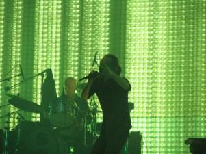 Radiohead (14)