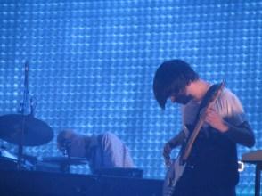 Radiohead (16)