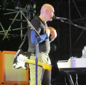 The Smashing Pumpkins (13)