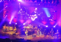 Dave Matthews Band (7)