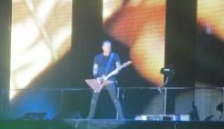 Metallica (13)