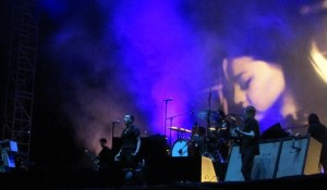 The Killers (18)