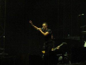 The Killers (22)