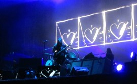 The Killers (9)