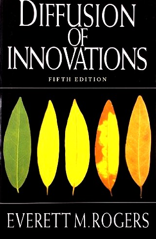 diffusion-of-innovations-how-new-ideas-spread-book-cover