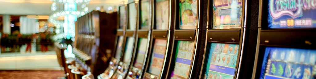 self-determination-theory-model-of-human-motivation-addiction-casino-gambling