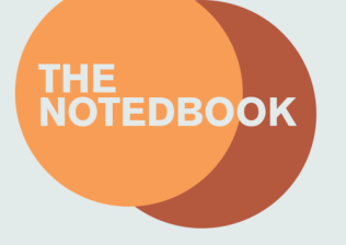 DIGITAL_The-Notedbook