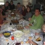 Thanksgiving, Part 2